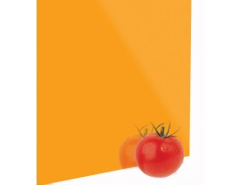 Оранжевый Kastamonu