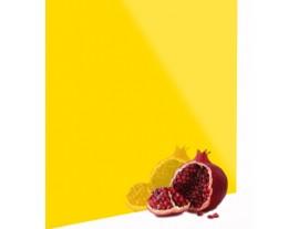 Жёлтый Kastamonu