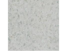 S502 Камень гриджио серый sand Престиж EUROLIGHT