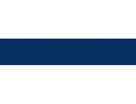 Кромка ПВХ Синяя темная 5013