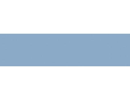 Кромка ABS Голубая 17845