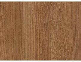Н1215 Ясень Кассино коричневый