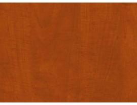 Н1951 Кальвадос красно-коричневый