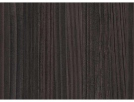Н3081 Гасиенда черная