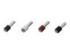 Полкодержатель: металл. + пластмасса 3,5 мм
