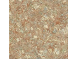L403 Мозаика