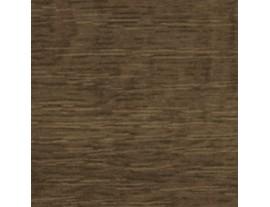 L903 Дуб тёмный wood Стандарт Угол