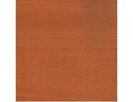 L907 Вишня wood Стандарт Угол