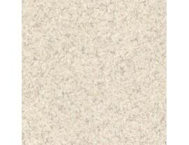 L9905 Песок Античный sand Эконом Угол