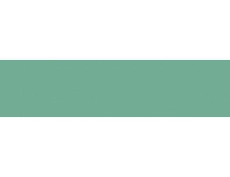 Кромка ABS Папоротник зеленый 19563