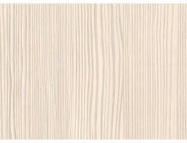 Н1474 Сосна Авола белая