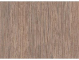 Н3304 Дуб Шато серый перламутровый