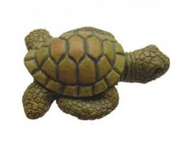 Ручка Черепаха