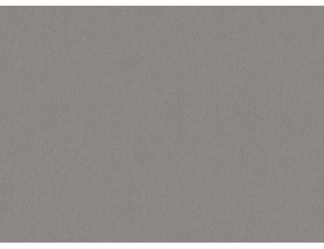 F501 Титан