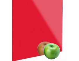 Красный Kastamonu