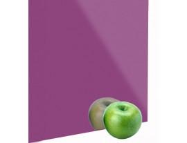 Темно-фиолетовый Kastamonu