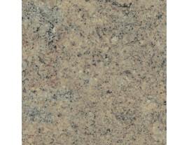 L608 Гранит венециано stone Стандарт EUROLIGHT