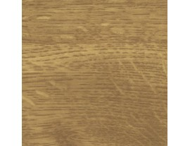L904 Дуб светлый wood Стандарт