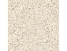 L9905 Песок Античный sand Эконом EUROLIGHT