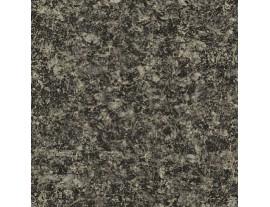 W909 Французский гранит stone Элит Угол