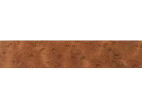 Кромка ПВХ Корень розы 4165