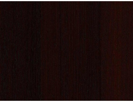 Н1137 Дуб Феррара черно-коричневый