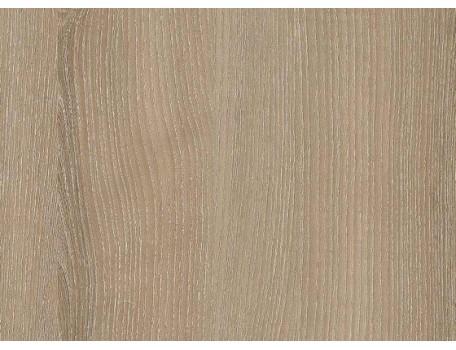 1267 Ясень песочный Молина
