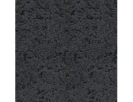 L015 Платиновый чёрный