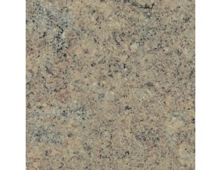L608 Гранит венециано stone Стандарт Угол