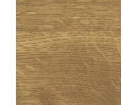 L904 Дуб светлый wood Стандарт Угол