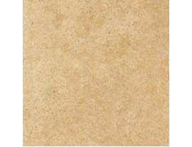 L9915 Песок sand Эконом