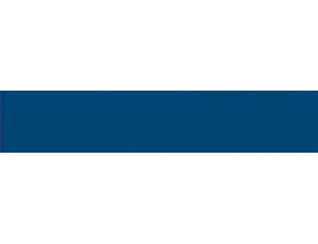 Кромка ПВХ Синяя 5010