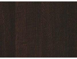 Н3370 Дуб болотный коричневый