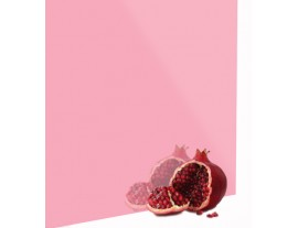 Светло-розовый Kastamonu