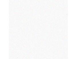 L016 Платиновый белый