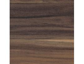 L927 Слива wood Стандарт