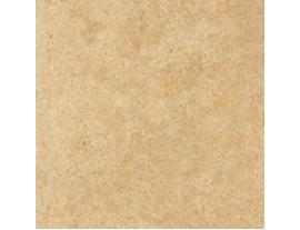 L9915 Песок sand Эконом Угол