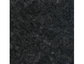 W9215 Гранит антрацит stone Эконом Угол