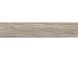 Кромка ПВХ Дуб шато серо-глазурный 812V