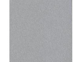 L2004 Алюминий