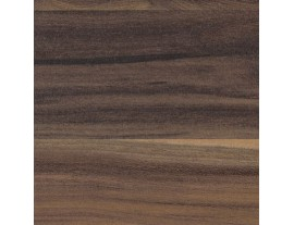 L927 Слива wood Стандарт Угол