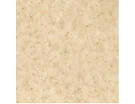 S501 Камень гриджио бежевый sand Престиж Угол