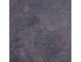 S519 Оксид медь НОВИНКА