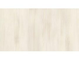 Белое дерево SwissPan by Sorbes+