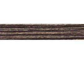 Кромка ПВХ Зебрано беж 695V