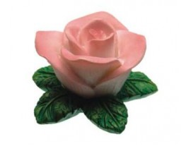 Ручка Роза