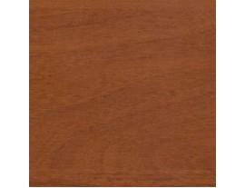 L916 Орех wood Стандарт