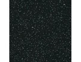 L954 Галактика