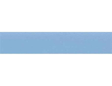 Кромка ПВХ Голубая 61205