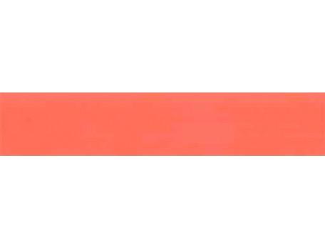 Кромка ПВХ Оранж 13870
